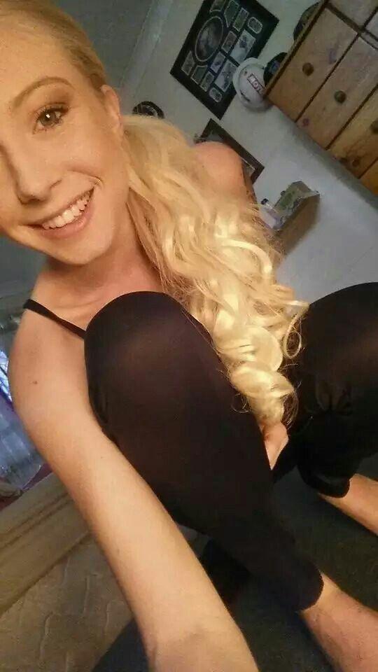 Ava Love Curls :)