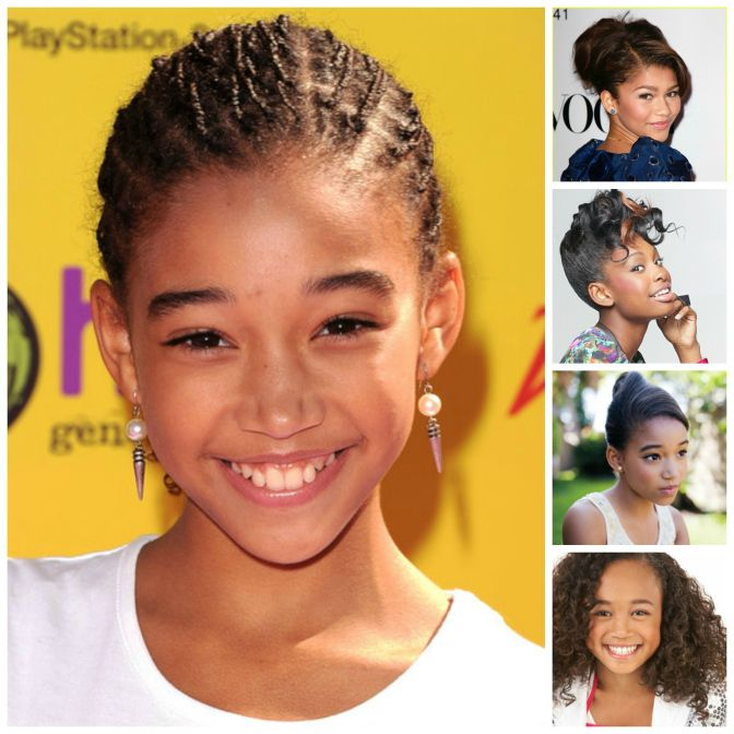 back to school hairstyle ideas teens