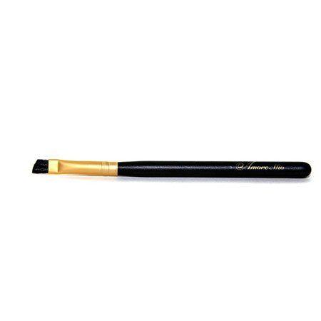 Amore MioCosmetics AMMB4 Professional Liner Brush $7.39