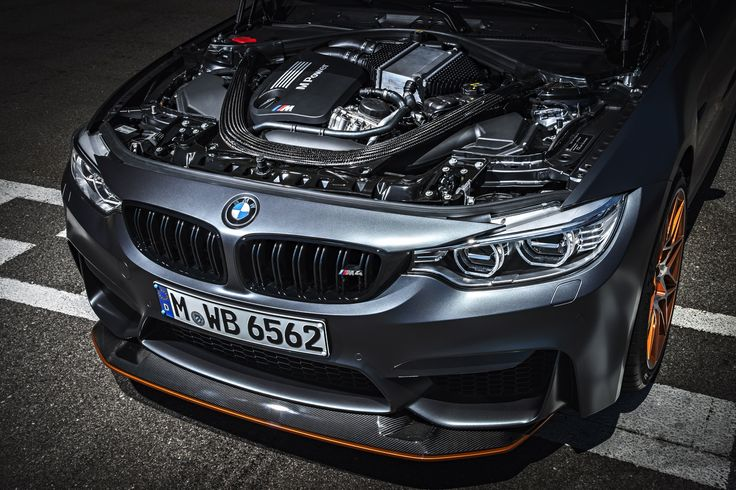 UK market gets 30 BMW M4 GTS, priced at £121,770 - http://www.bmwblog.com/2015/10/07/uk-market-gets-30-bmw-m4-gts-priced-at-121770/