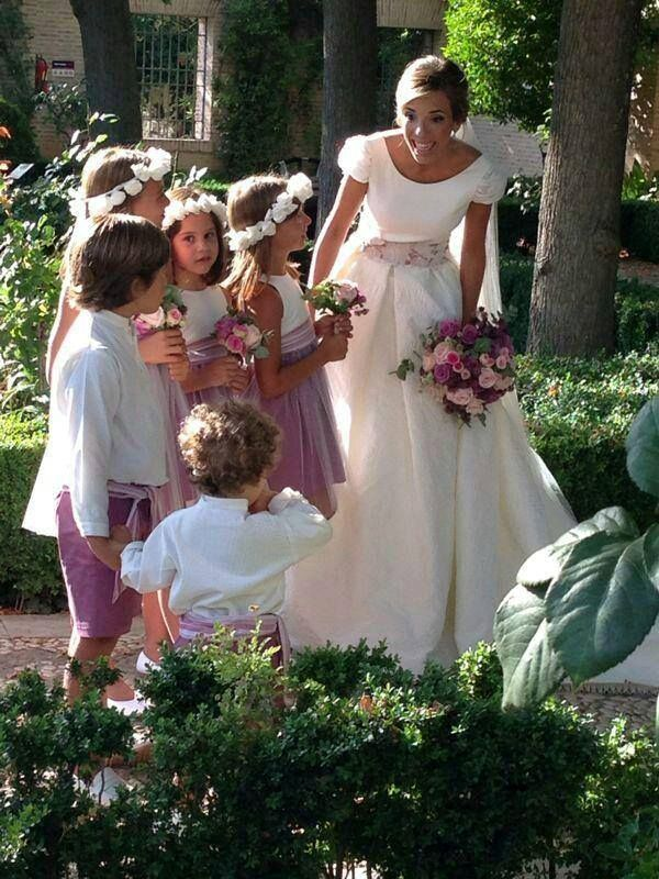 flower girls y niños paje (17)
