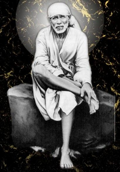 Jap Lo Sai Naam - Hai Ye Pawan Shirdi ~ Shirdi Sai Baba Bhajan Mala
