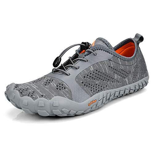 c4d966c7fdf Troadlop Men's Running Shoes Quick Drying Outdoor Lightwe ...