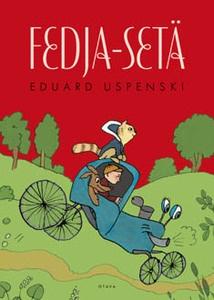 Eduard Uspenski: Fedja-setä