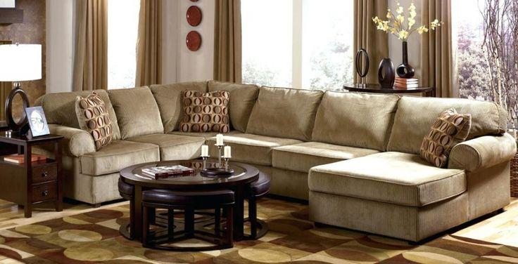 509 best living room design images on pinterest
