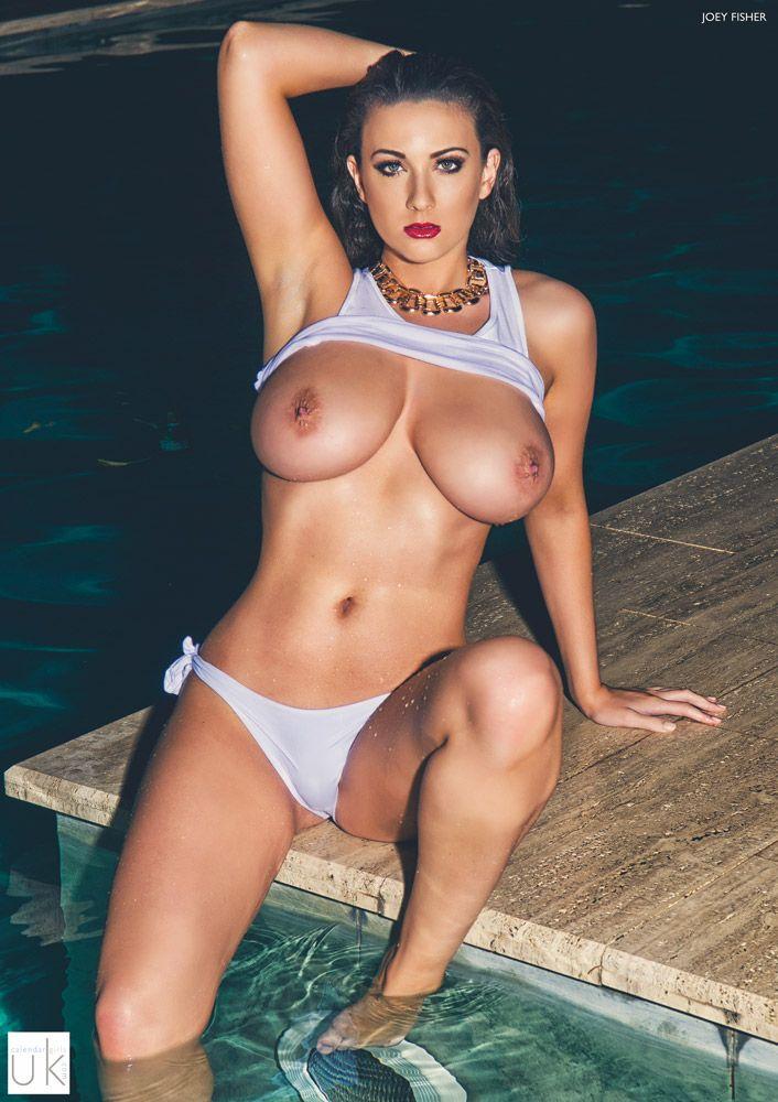 Jennifer finnigan nude