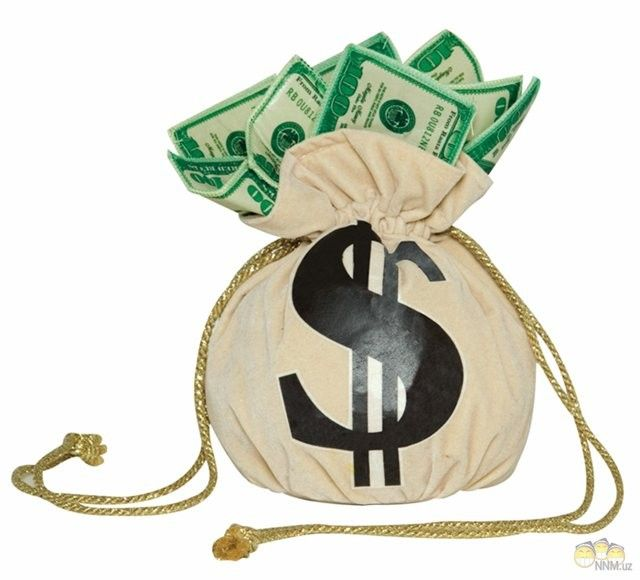 There is nothing better than making enormous money staying at home!