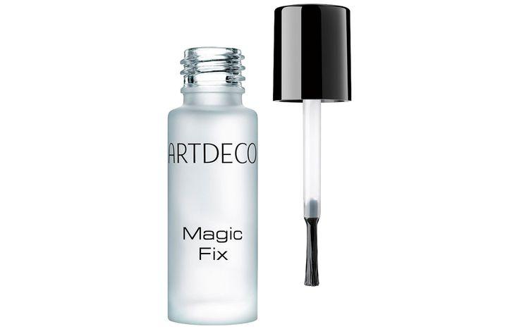 ARTDECO MAGIC FIX, Płyn Utrwalający Pomadkę, 5 ml - Drogeria Natalia