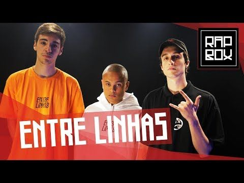 Letras: Brasil - Entre Linhas - Episódio 138