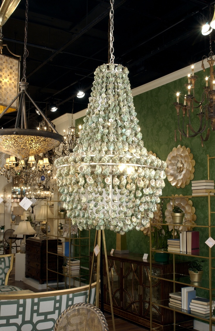 34 best currey showroom high point nc images on pinterest quintessa chandelier by currey company mozeypictures Image collections