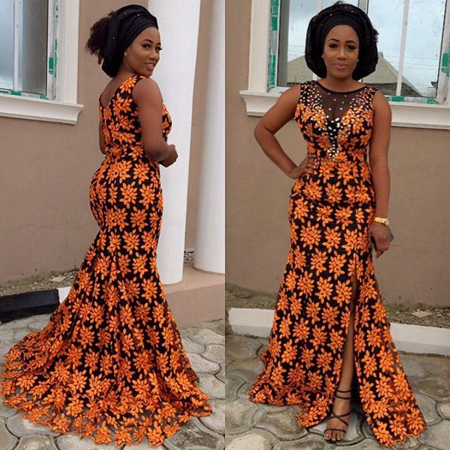 1000 Ideas About African Outfits On Pinterest African Clothes Africans And African Fashion