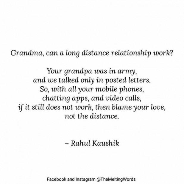 Long Distance Relationship Relationship Distance Relationship Quotes Long Distance Relationship Long Distance Relationship Stories