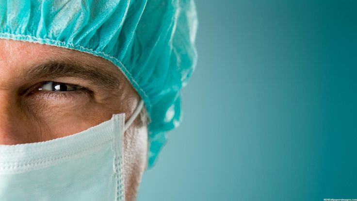 #CallagyLaw and our #HealthcareLaw services #PIP #Recovery #Insurance http://ow.ly/AMPpJ