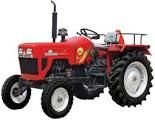 Affiliate Marketing World: USED TRACTORS FOR SALE