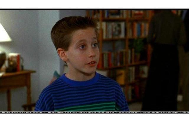 51 Movies With Stars Before They Were Famous (Slide #12) - City Slickers - Jake Gyllenhaal
