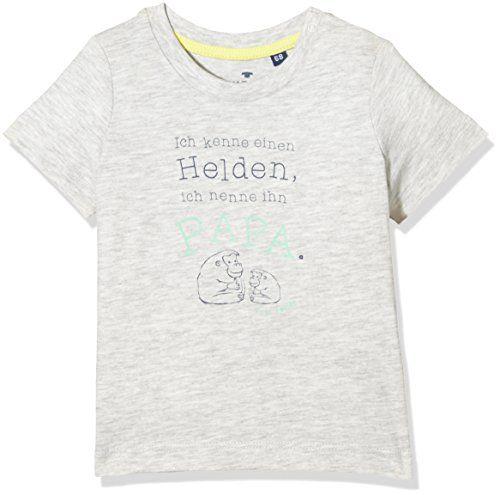 TOM TAILOR Kids Baby - Jungen T-Shirt german slogan, Gr. ... https://www.amazon.de/dp/B01ASRD65U/ref=cm_sw_r_pi_dp_ACduxbC361SCR