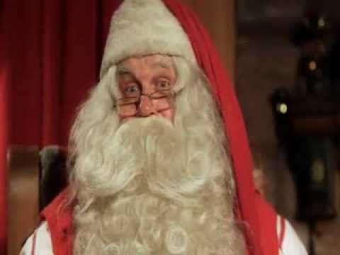 BUON NATALE. Auguri divertenti [Canzone di Natale] Tanti auguri di Natale.Natalizi. Video divertenti - YouTube