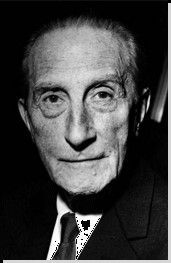 Marcel Duchamp challenged the very notion of what is art, his first