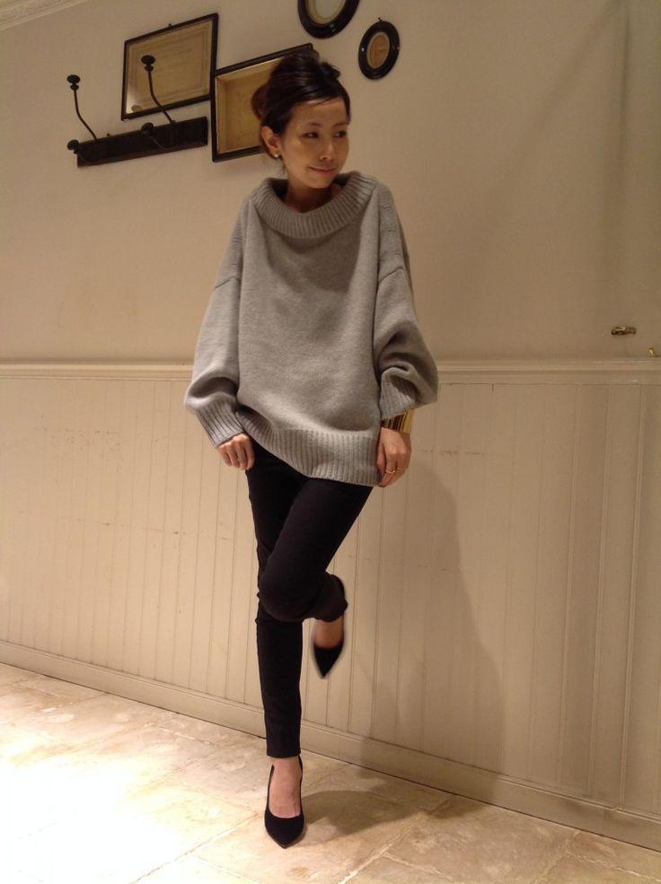 MY FAVORITE!! | L'Appartement Deuxieme Classe 公式ブログ