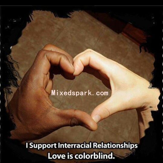 interracial dating sites deilig knull
