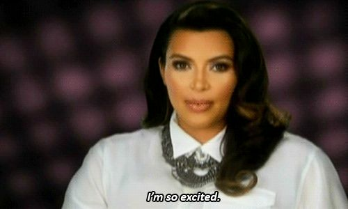 Click here for a funny birthday post about Kim Kardashian!