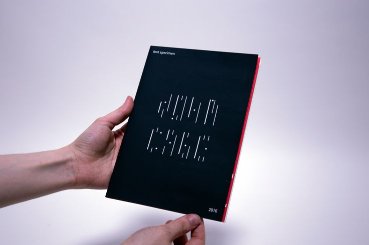 """Check out this @Behance project: """"John Cage / Free Font"""" https://www.behance.net/gallery/38177455/John-Cage-Free-Font"""