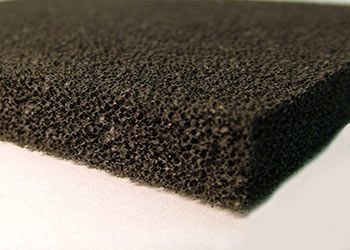 http://www.advancedseals.com/wp-content/uploads/2013/06/Class-O-acoustic-foam-HVAC.jpg