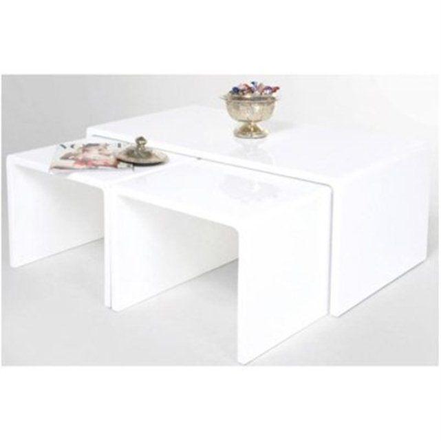 41 best consoles et tables basses images on pinterest console console tables and consoles. Black Bedroom Furniture Sets. Home Design Ideas