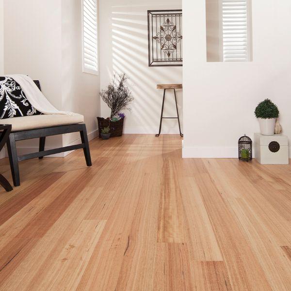 Tasmanian Oak Natural Timber House Flooring Floor