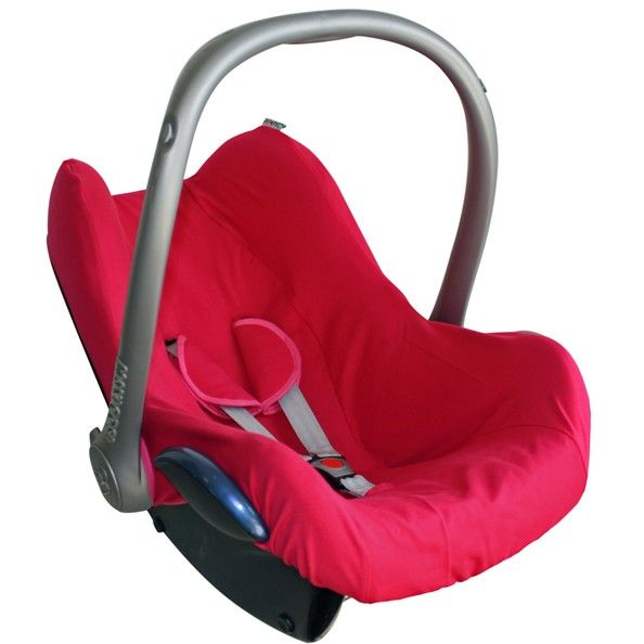 263 best covers ukje for maxi cosi cabriofix pebble and. Black Bedroom Furniture Sets. Home Design Ideas