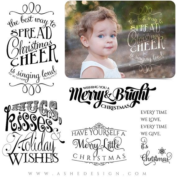 25 best cricutstorybook font images on pinterest cricut
