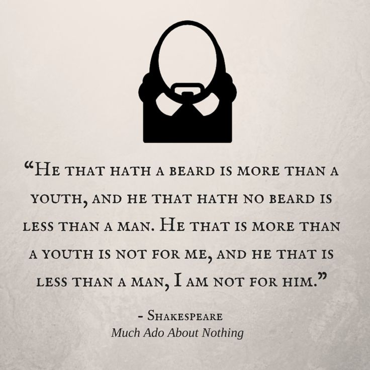 much ado about nothing - Google Search