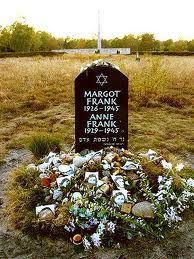 ana frank - Buscar con Google