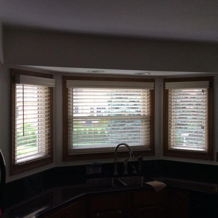 shutters wood blinds hunter budget shades buy at douglas by mn burnsville parkland in