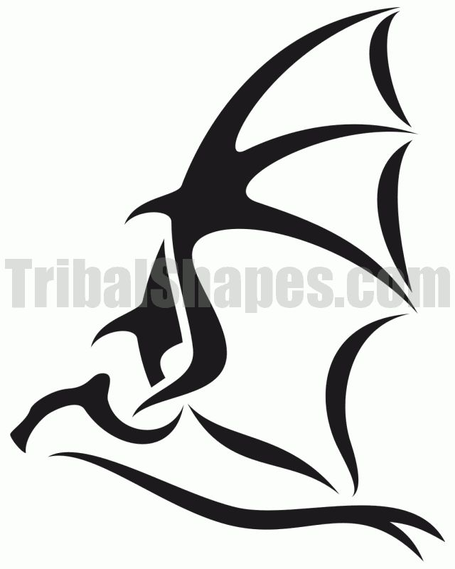 Discover Ideas About Tribal Art Tattoos