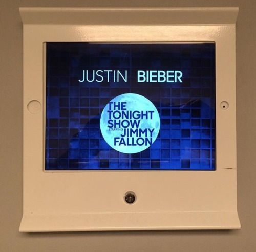 10 best Justin Bieber images on Pinterest | Artists, Justin bieber ...