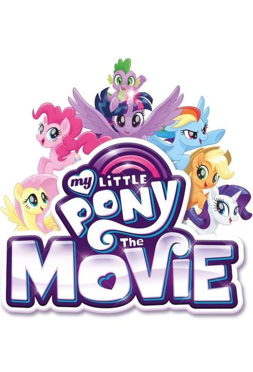 Watch My Little Pony: The Movie (2017) Full Movie Online Free | Download My Little Pony: The Movie Full Movie free HD | stream My Little Pony: The Movie HD Online Movie Free | Download free English My Little Pony: The Movie 2017 Movie #movies #film #tvshow