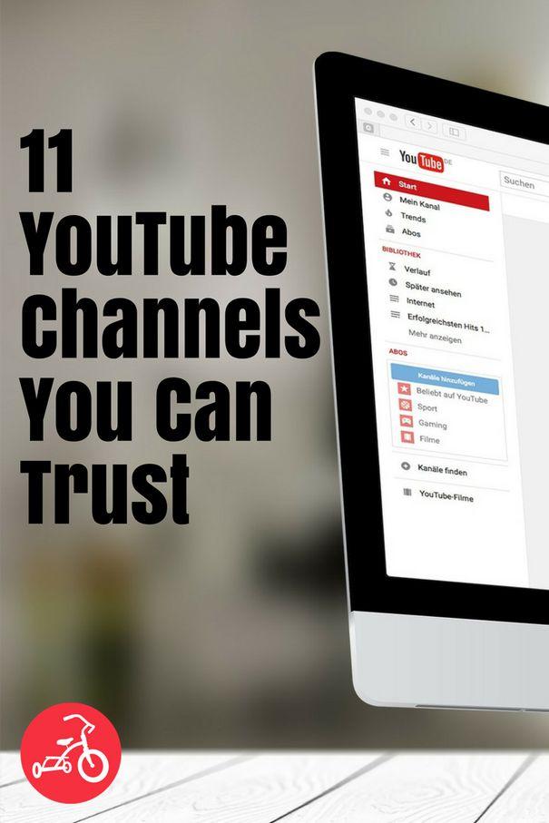 Youtube teen issues suchen butt