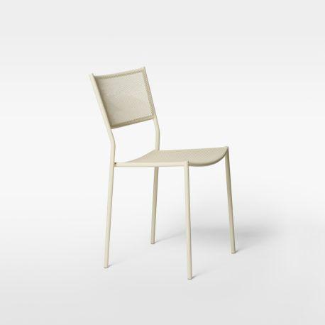 Jig Mesh Chair
