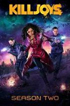 Killjoys Season 2 https://fixmediadb.net/2733-watch-killjoys-season-2-full-episode-putlocker-fixmediadb.html