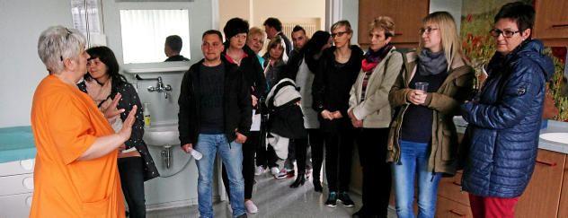 #Sondershäuser Krankenhaus bietet werdenden Eltern neues Konzept - Thüringer Allgemeine: Thüringer Allgemeine Sondershäuser Krankenhaus…