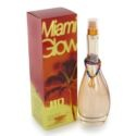 MIAMI GLOW- JLo perfume  I get so many, like soo many compliments on this scent, and people never expect it's $20 at Shopper's Drug Mart