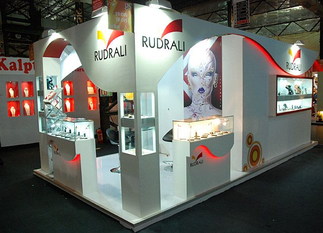 Jewelry Exhibition Booth Design : Best exhibition stall design ideas on pinterest