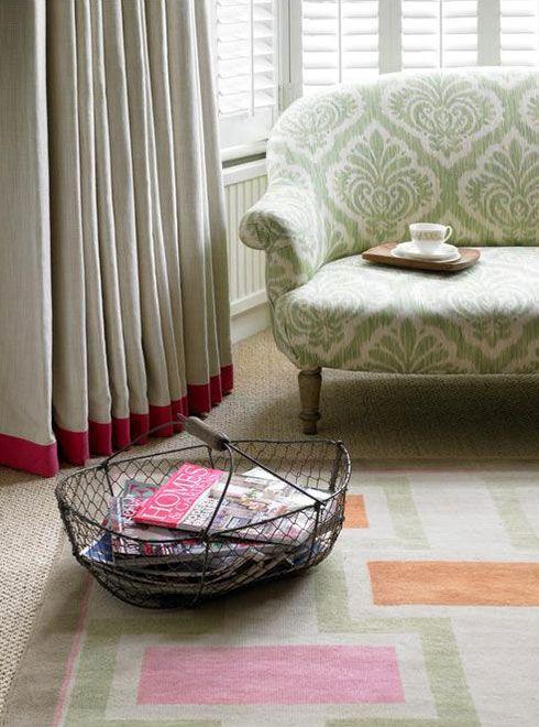 Οίκος και Design | Απίθανες ιδέες για να ομορφύνετε το καθιστικό σας