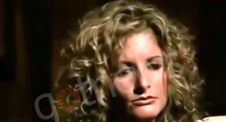 """The Apprentice loser and Trump """"fake rape"""" accuser Summer Zervos was bribed $500,000 by Democrat fundraiser and lawyer Gloria Allred to make her accusations against Donald Trump, a deal that was shopped around to other ex-Apprentice contestants too, according to anonymous sources familiar with the matter. GotNews' source tells us that Zervos' sexual harassment accusation …"""