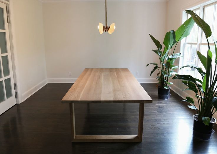 196 best modern \ contemporary dining furniture images on