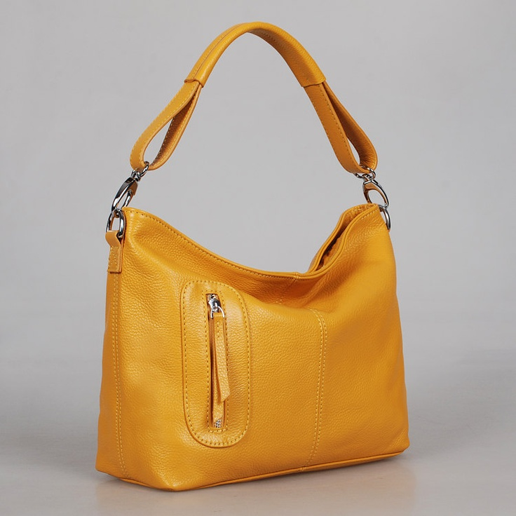 MAX SMALL YELLOW---Adeleshop handmade shoulder cross body bag. $135.00, via Etsy.: Diaper Bags, Handmade Leather, Yellowadeleshop Handmade, Leather Bags, Small Yellowadeleshop, Leather Purses