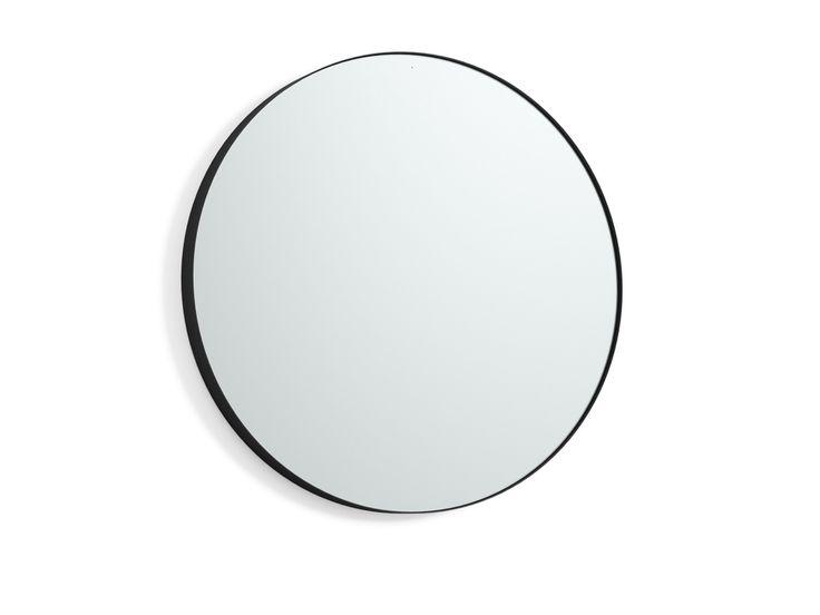 Kuvahaun tulos haulle svedbergs rund spegel