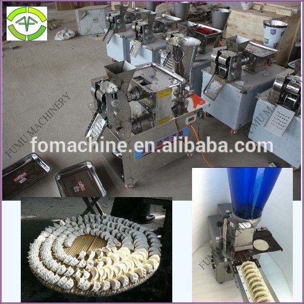 Wholesale high quality home dumpling machine From m.alibaba.com