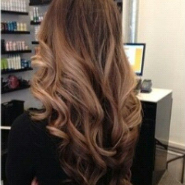 Top 100 pictures of hairstyles photos Cute <3 #blonde #blondine #brown #brunette #tail #style #stylish #hairstyle #hair #bun #braid #beautiful #bow #original #curls #cute #sweet #amazing #fishtail #likeforlike #followforfollow See more http://wumann.com/top-100-pictures-of-hairstyles-photos/